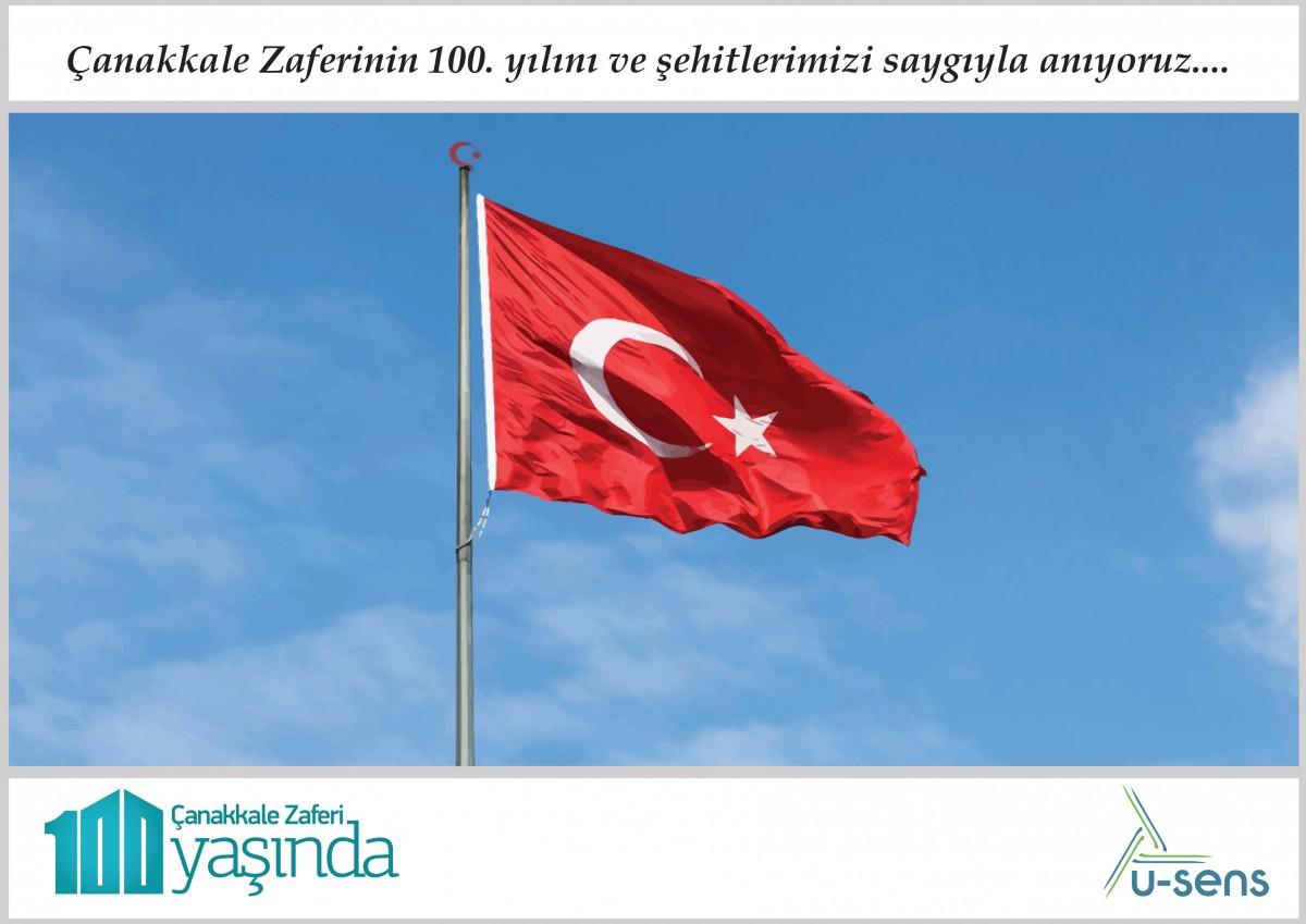 canakkale_zaferi_100_yasinda
