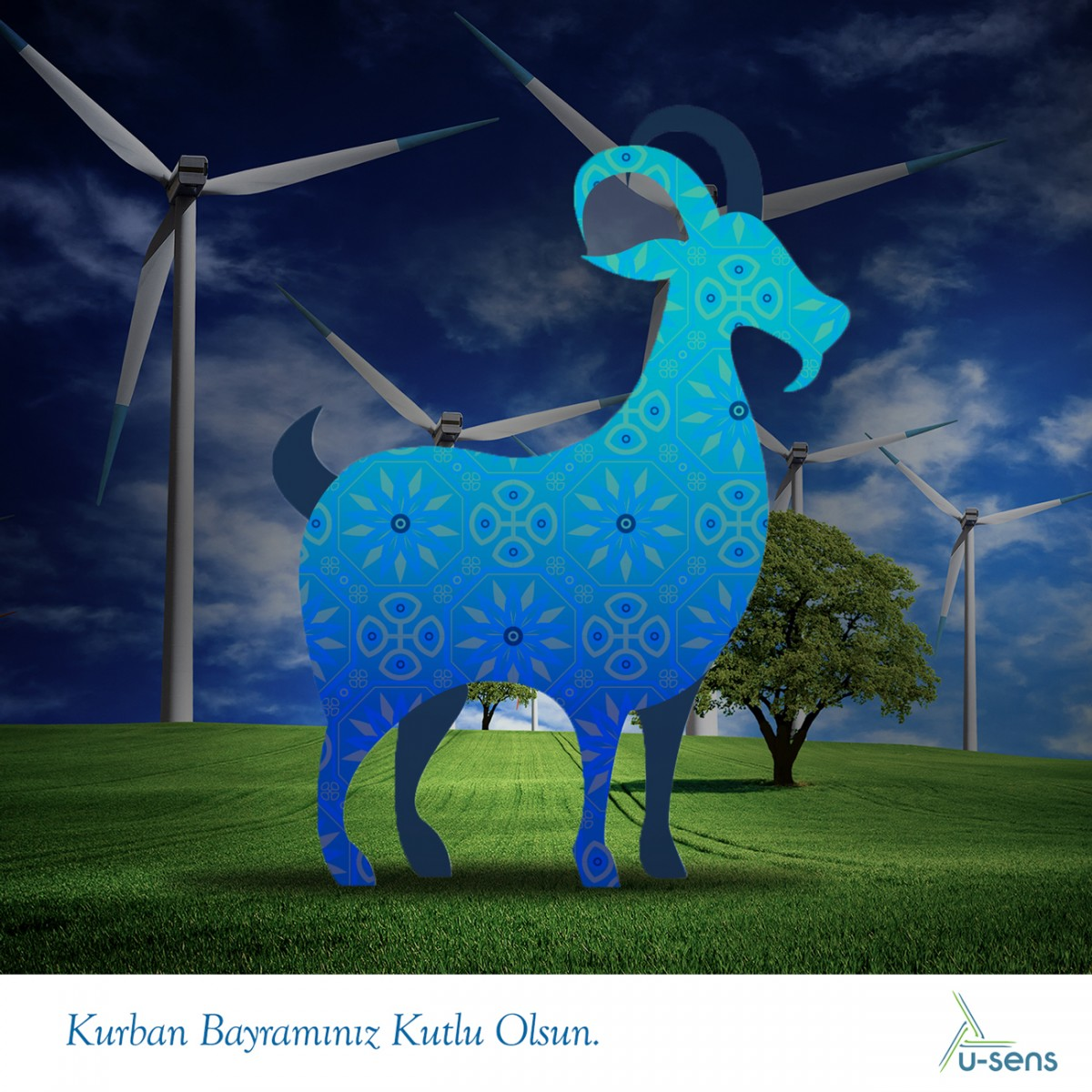20160911-kurban-bayrami